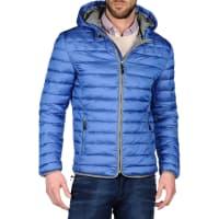 NapapijriShort jacket