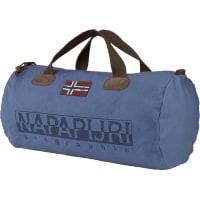 NapapijriSporttasche »Bering Small« blau