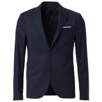 Neil BarrettWook Suit