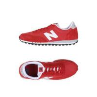 New BalanceCALZADO - Sneakers & Deportivas