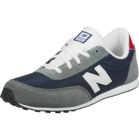 New BalanceKl410 W Calzado azul