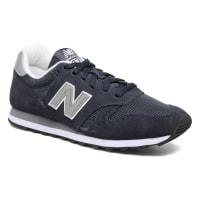 New BalanceML373 by New Balance