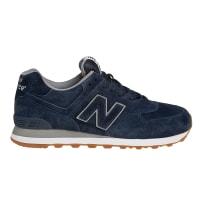 New BalanceMl574-fsn