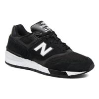 New BalanceML597 by New Balance