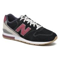 New BalanceMRL996 - Sneaker - schwarz