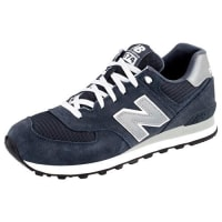 New BalanceSneakers M574NK