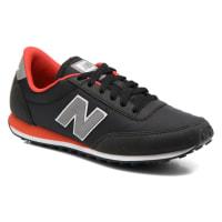 New BalanceU410 - Sneaker - schwarz