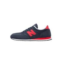 New BalanceU420 D Sneakers basse dark blue