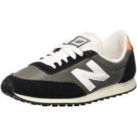 New Balance410, Zapatillas de Running Unisex Adulto, Multicolor (Grey 030), 39.5 EU