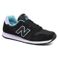 New BalanceWL373 by New Balance