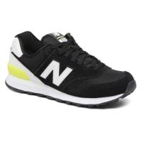 New BalanceWL574 by New Balance