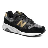 New BalanceWRT580 by New Balance