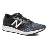 New BalanceWX822 by New Balance
