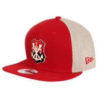 New EraBoné New Era Flamengo 950 - Masculino