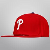 New EraGorra New Era 5950 MLB Philadelphia Phillies
