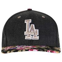 New EraGorra New Era 950 MLB Los Angeles Dodgers Bloom Vize