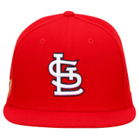 New EraGorra New Era 950 MLB St. Louis Cardinals Otc