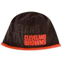 New EraGorro New Era NFL Cleveland Browns Tech Knit