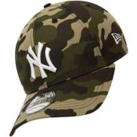 New EraMlb League Essential Ny Yankees Cappellino camo