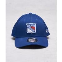 New EraMNO3930 NHL Team Basic Blue