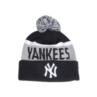 New EraTEAM JAKE NEW YORK YANKEES - COMPLEMENTOS - Sombreros