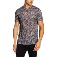 New LookHerren T-Shirt 3798257