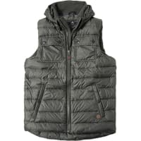 New Zealand AucklandSALE NZA New Zealand Auckland Bodywarmer Tewha Green