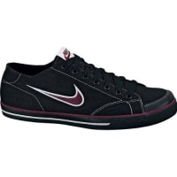 Nike318429-024, Herren Turnschuhe