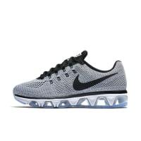 NikeAir Max Tailwind 8 Womens Running Shoe Size 7.5 (White)