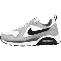 NikeAir Max Trax (GS) Schuhe