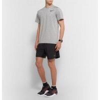 NikeAir Max Typha Sneakers - Black