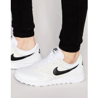 NikeAir Odyssey Sneakers In White 652989-102 - White