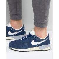 NikeAir Odyssey Sneakers In Blue 652989-403 - Blue