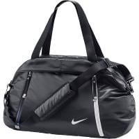 NikeAuralux Club Sporttasche Damen