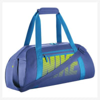 NikeBolsa Nike Gym Club