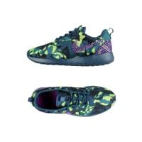 NikeWMNS NIKE ROSHE ONE PREM PLUS - CALZADO - Sneakers & Deportivas