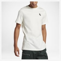 NikeCamiseta Nikelab Essentials Top Masculina