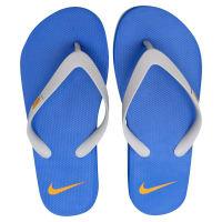 NikeChinelo Nike Aquaswift Thong - Masculino