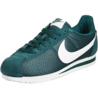 NikeClassic Cortez Txt W Scarpa turchese