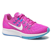 NikeREA - Nike (dam) - W Nike Air Zoom Structure 19 - Str. 36|36 1/2|37 1/2|38|42