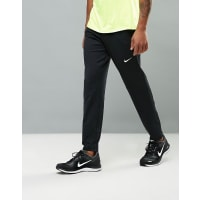 NikeDri-Fit OCT65 Pants In Black 620067-010 - Black
