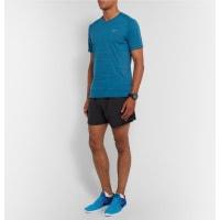 NikeFree Rn Mesh Sneakers - Blue