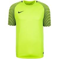 NikeGardien Torwarttrikot Herren