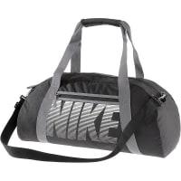 NikeGym Club Sporttasche Damen