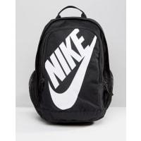 NikeHayward Futura 2.0 Logo Backpack - Black