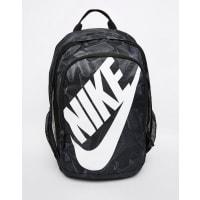 NikeHayward Futura 2.0 Backpack In Black BA5273-010 - Black