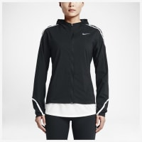 NikeJaqueta Nike Impossibly Light Feminina