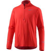 NikeLaufshirt Element orange