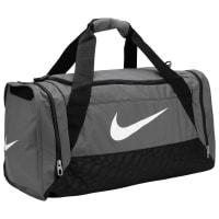 NikeMala Nike Brasília 6 - Unissex