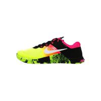 NikeMETCON 2 Treningssko volt/black/white